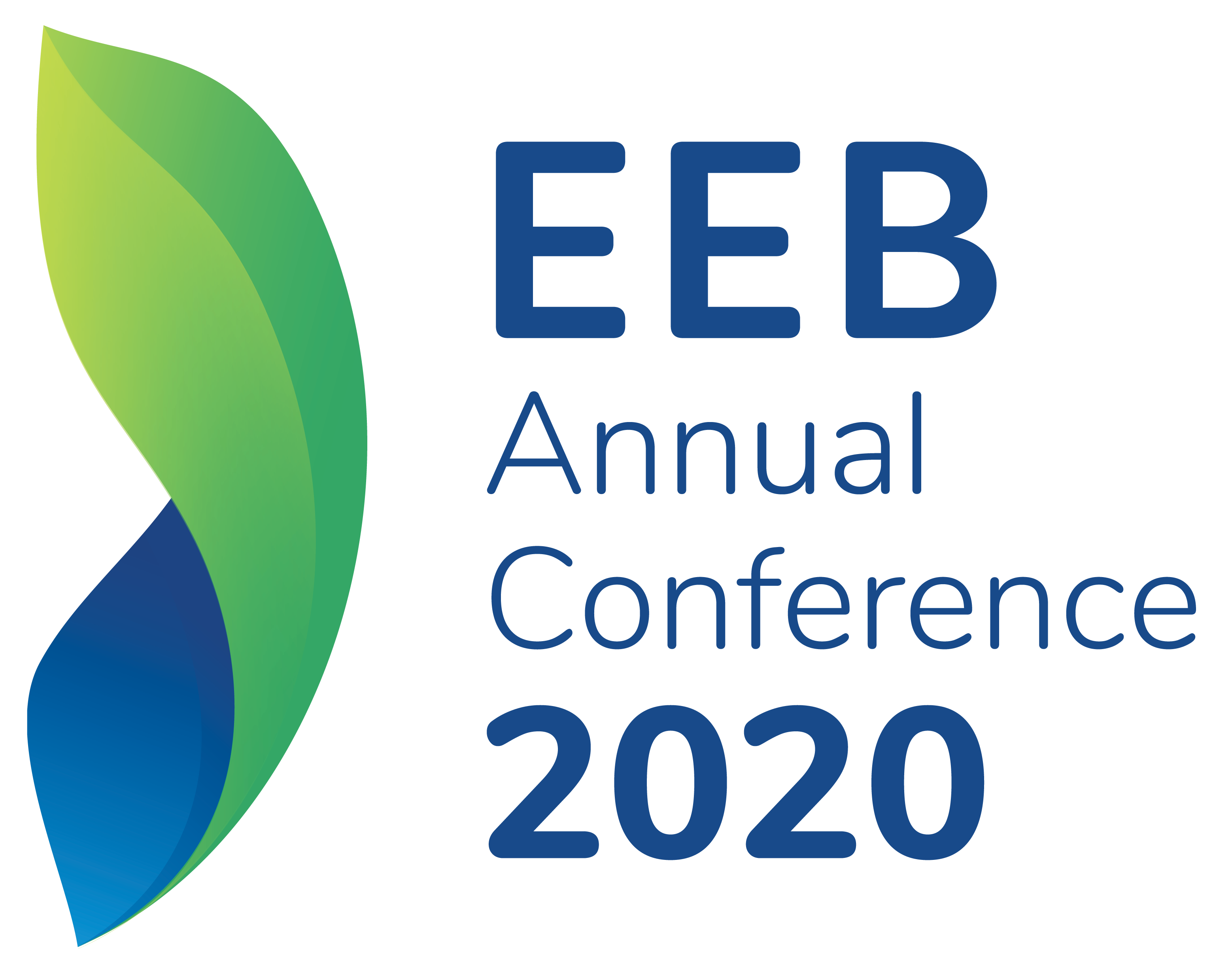 Logo EEB Conference 2020
